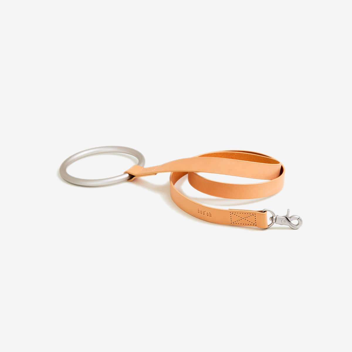 Lumi Collection | Leash