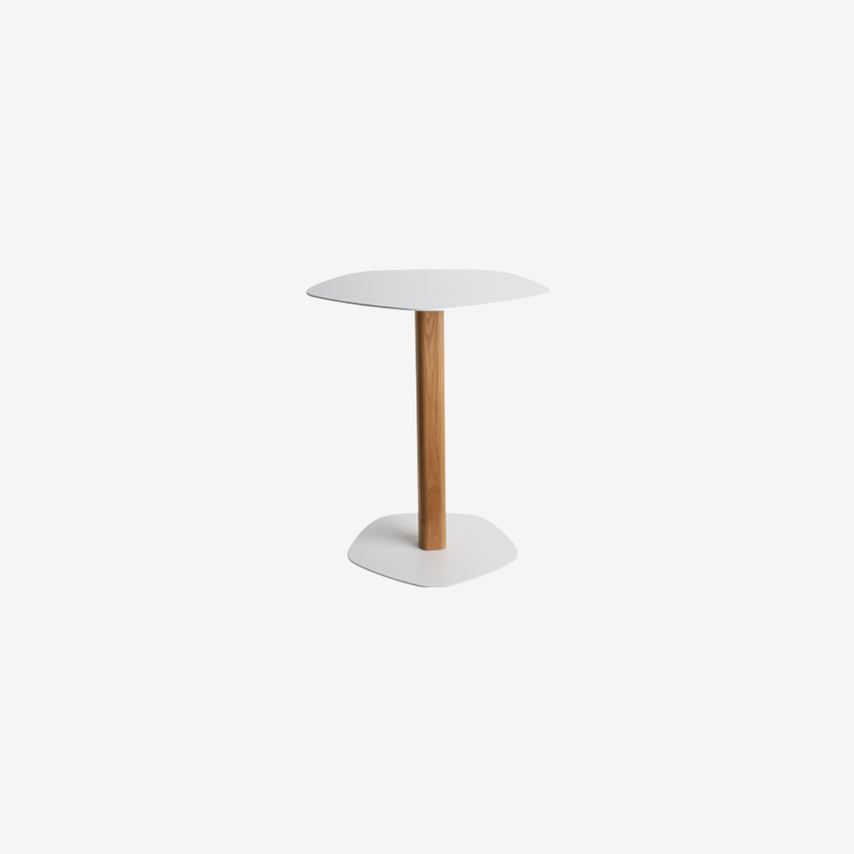 Panta Side Table_S
