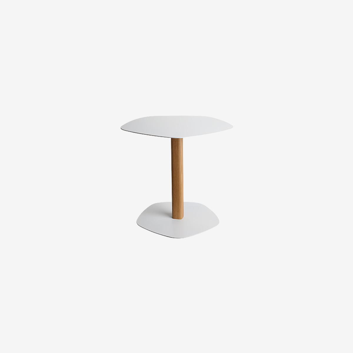 Panta Side Table_M