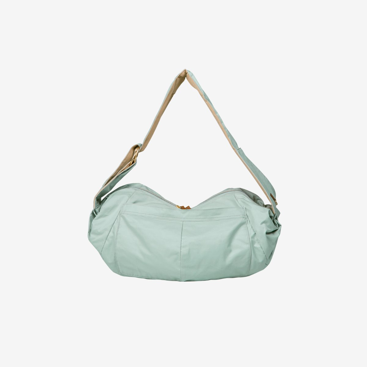 밀리옹 MIEL SLING BAG TIFFANY MINT