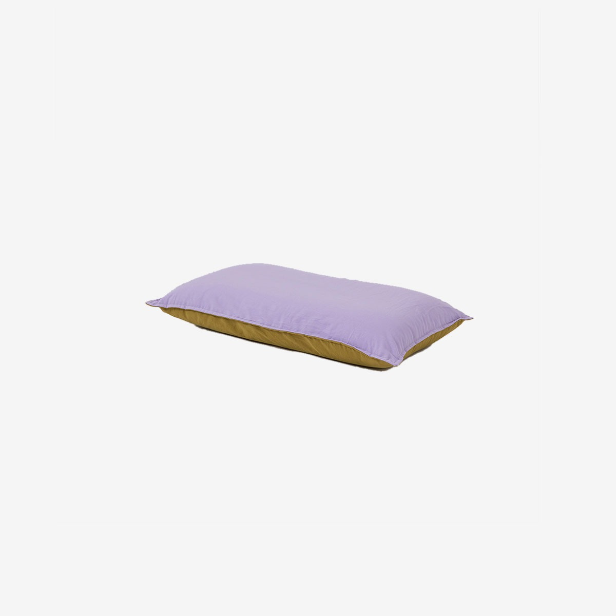 Homping Pillow_Violet