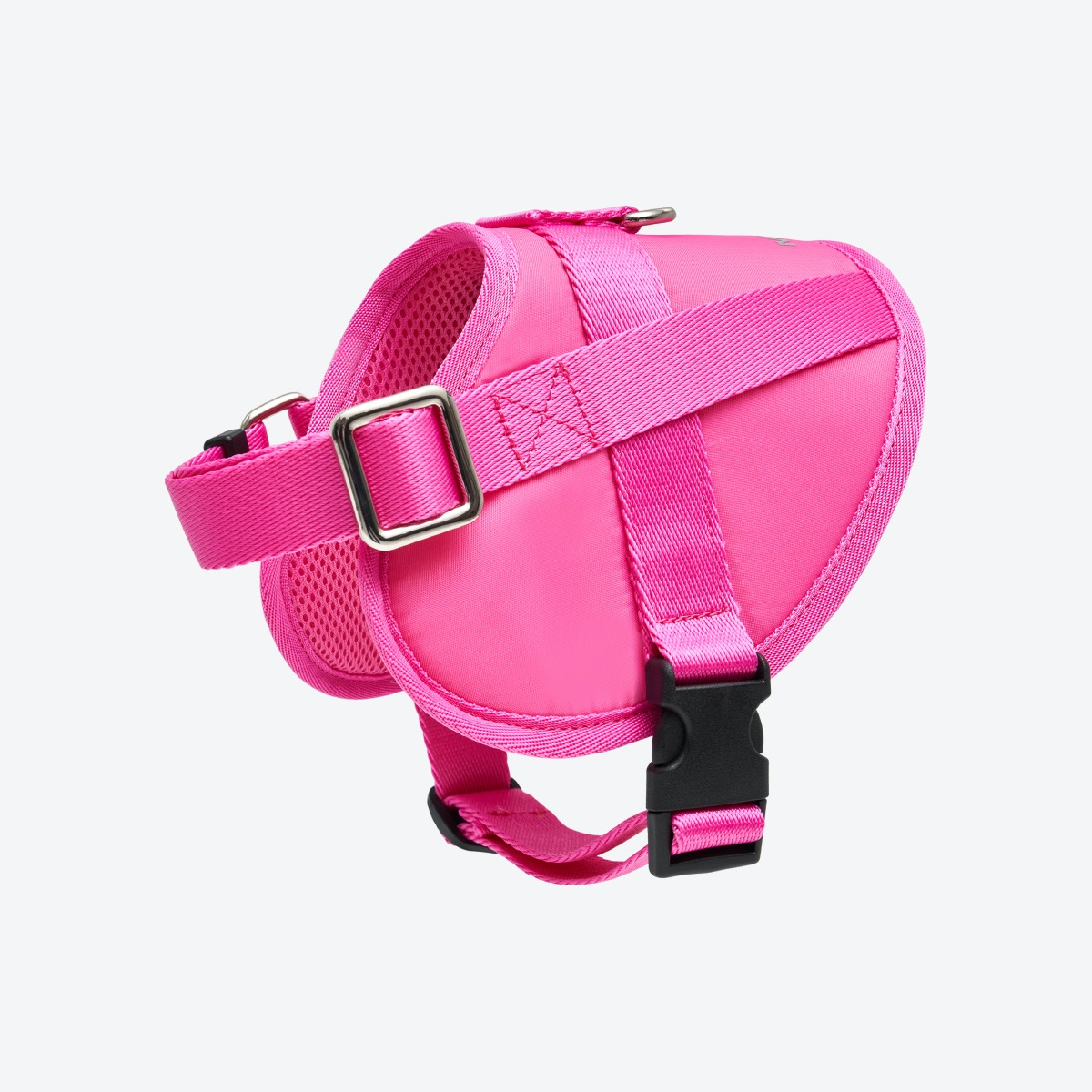 Puppy Harness Sole Pink